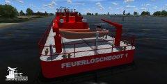 Fireboat1.JPG