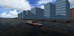 Repsold_Hafencitiy.JPG