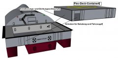 flex-deck-container.jpg
