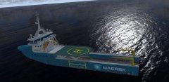 Maersk_Starfish.JPG